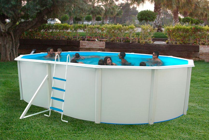 Piscina leroy merlin piscinas leroy merlin lovely muebles jardin leroy lujo cuisine spring - Manta termica piscina leroy merlin ...