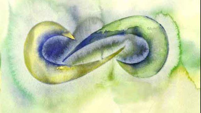 Art Principle: Balance  Image 3 of 6