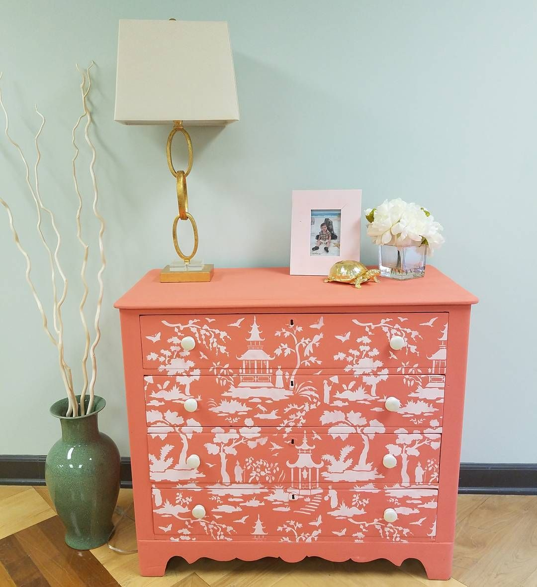 image stencils furniture painting. Paint Can Do Wonders For Blah And Bland Furniture. But There Are More Things You Besides Just Slapping On A Fresh Color. Furniture Stencil Is Image Stencils Painting I