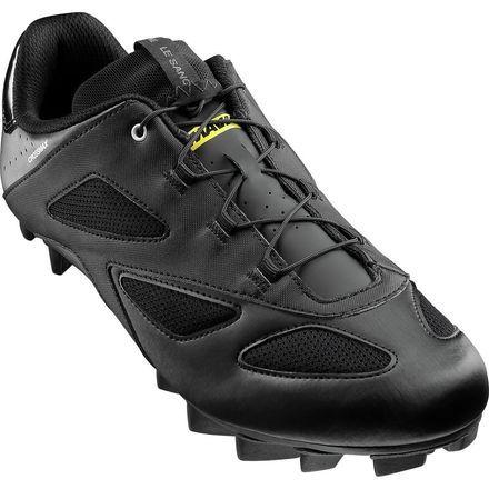 Photo of Crossmax Cycling Shoe – Men's