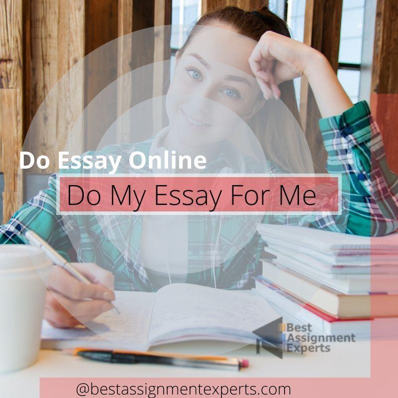 Apa format for graduate papers