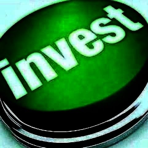 stability invest in binary trade today using bitcoin and earn huge profit after trading DM me for updates on how to trade wiselyam a binary trade expert and I help indivi...