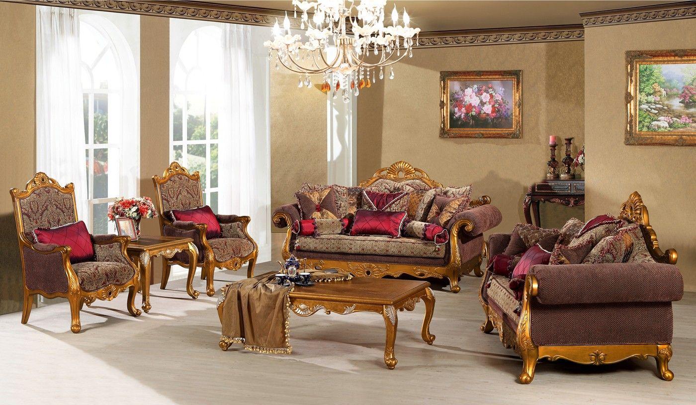 furniture design sofa classic | Styles for Homes | Pinterest | Sofa ...