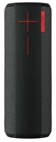 The Best Portable Bluetooth Speaker Wireless Speakers Bluetooth Best Portable Bluetooth Speaker Mini Bluetooth Speaker