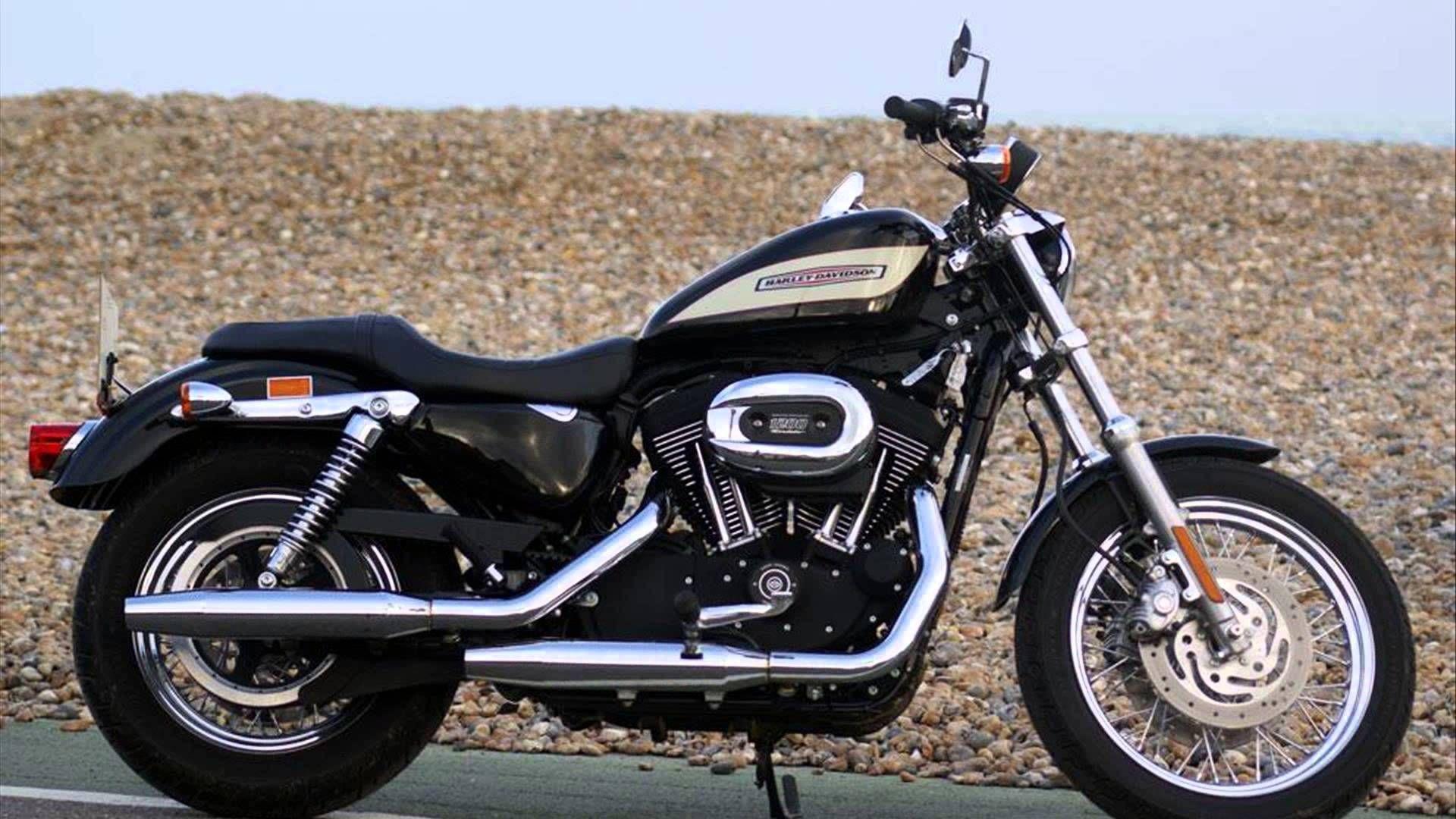sportster roadster 1200 xl 2007 harley davidson my. Black Bedroom Furniture Sets. Home Design Ideas