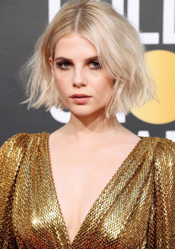Golden Globes 2019 : ce qu'il faut retenir
