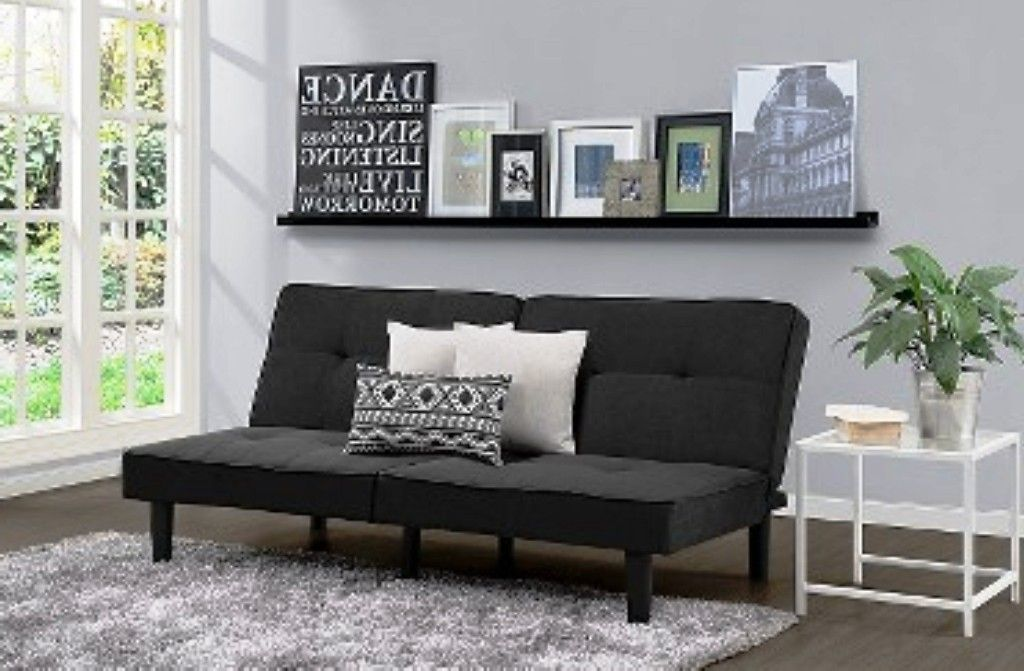Cheap Living Room Couches Living Room Pinterest Living rooms