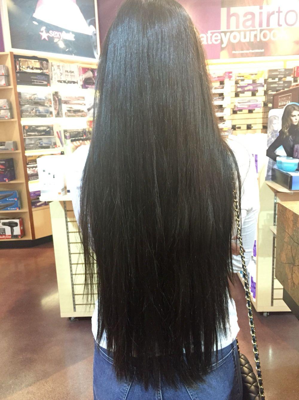 ριntєrєѕt fruityanji Hair Pinterest Hair goals