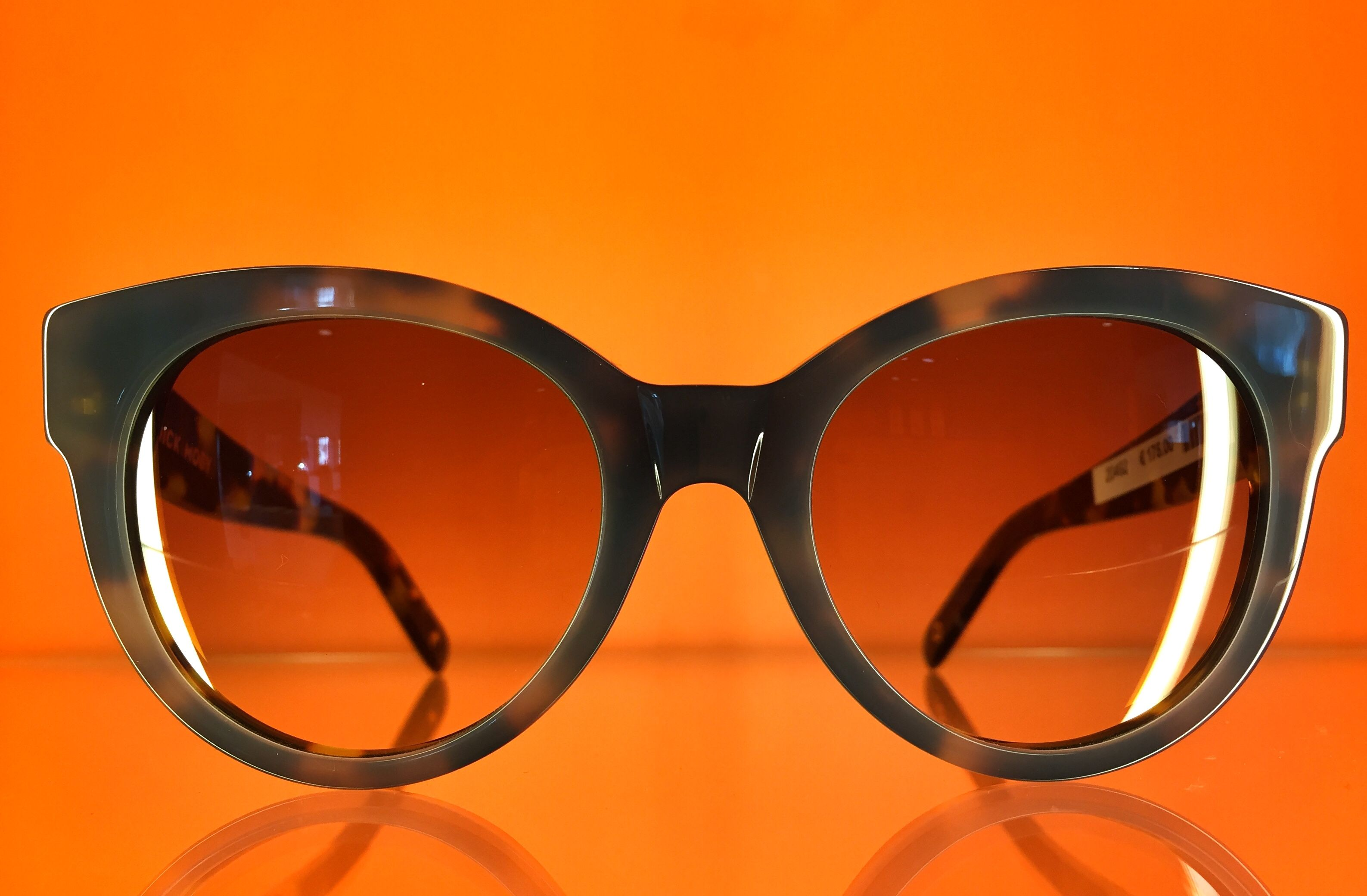 296106040294ea Dick Moby zonnebril.  recycle   carinevanbosseleopticians  optiek  zonnebrill brillen  lede bij