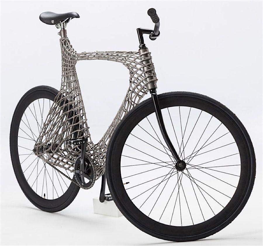 3D-Druck kommt immer mehr in Mode, und die Möglichkeiten, die es ...