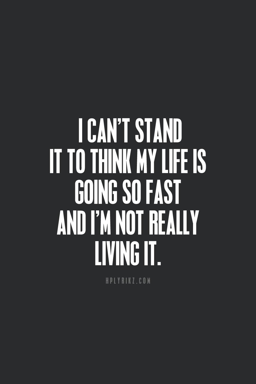 Boring Life Quotes : boring, quotes, Lyrikz, Inspiring, Quotes, Bored, Quotes,, Boring, Words
