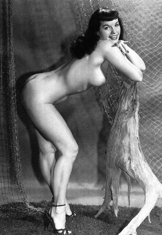 1950 1960 Sex Symbol Nick Name Porn Gay Videos  Pornhubcom