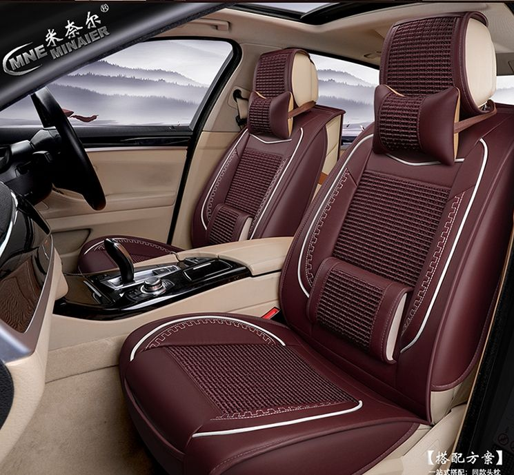 Brilliant Good Four Seasons Car Seat Covers For Mercedes Benz Gle 400 Andrewgaddart Wooden Chair Designs For Living Room Andrewgaddartcom