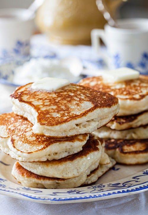russian monday on saturday oladushky honey yeast blini pancakes blintzes at cooking. Black Bedroom Furniture Sets. Home Design Ideas