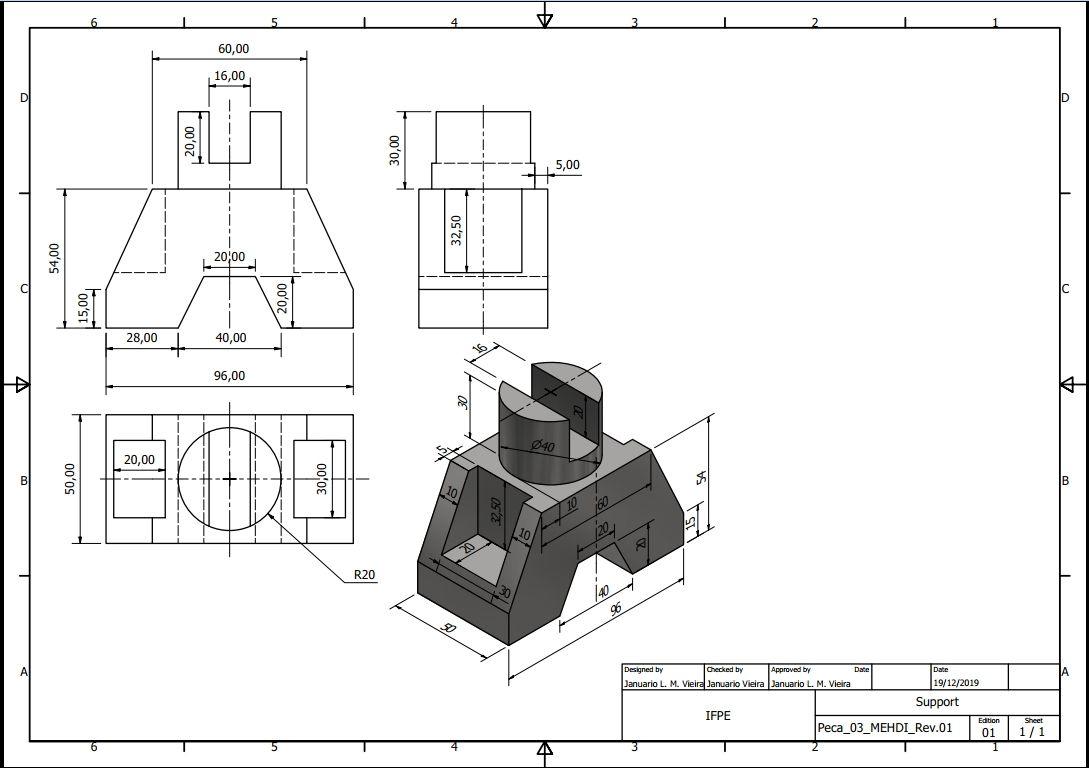 Pin On Mechanical Engineering Design