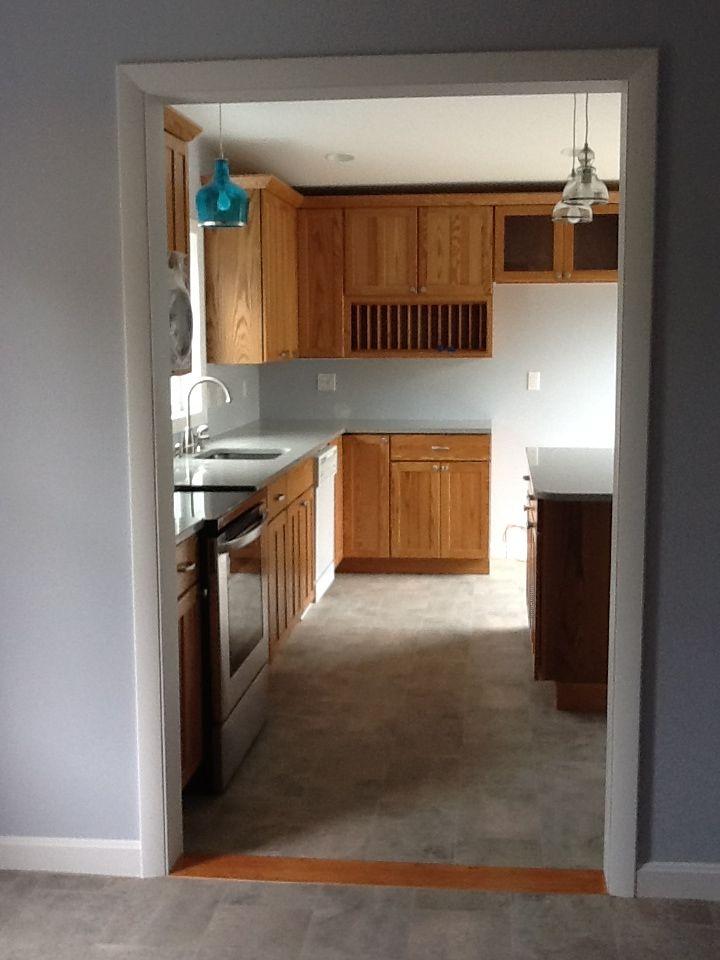 Best New Kitchen Pendant Lights Sheet Vinal Floor Kraftmaid 640 x 480