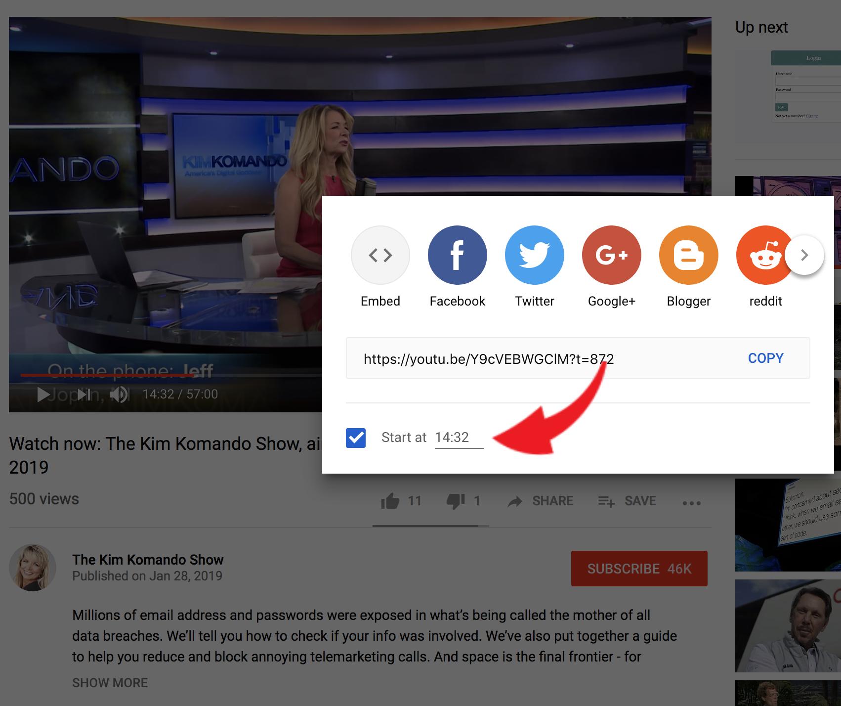 7 digital tricks Reverse photo search, Multiple social