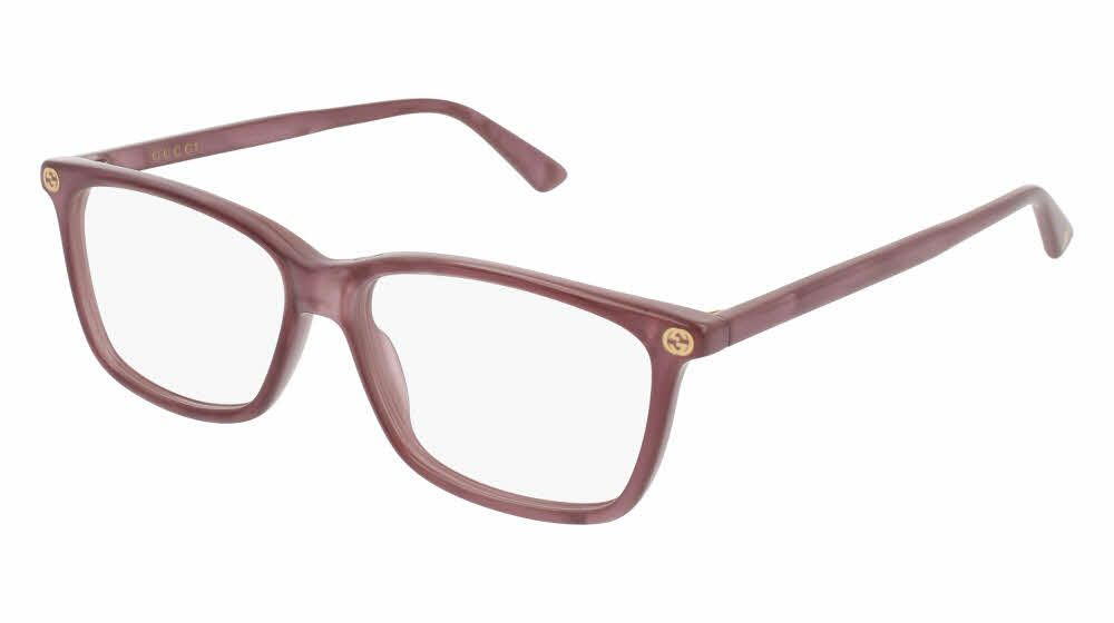 71509a8b65 Gucci GG0094O Eyeglasses