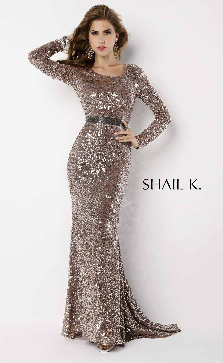 Shail k at the ultimate styles pinterest