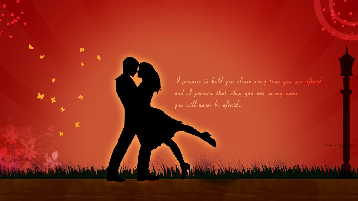 الحب صور حب معنى كلمة حب Love Wallpaper Romantic Couple Images Love Images
