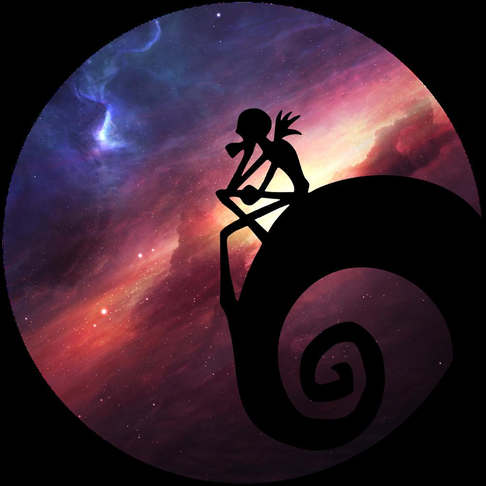 Free Image on Pixabay Jack, Skellington, Logo, Design