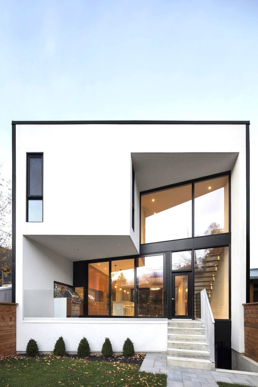 Interesting Archi Design Home Gallery - Best interior design ...