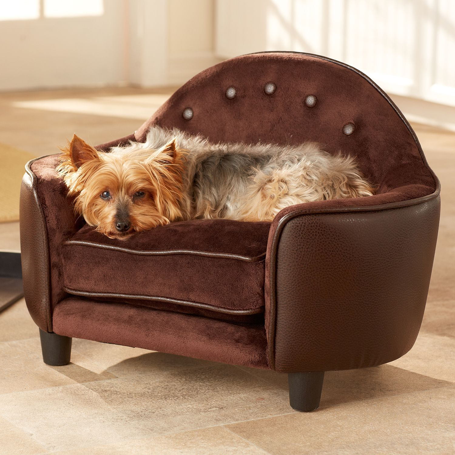 Overstock Com Online Shopping Bedding Furniture Electronics Jewelry Clothing More Dog Sofa Bed Dog Sofa Couch Pet Bed