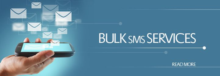We Are Leading Bulk Sms Provider In India Offer Affordable Deals For Business On Promotional And Transactional Missed Call Alerts Short Codes Api