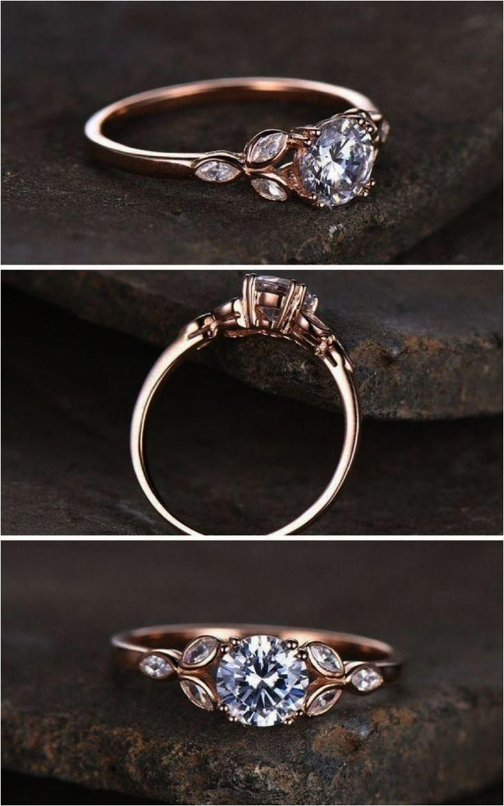 Pin On Fabulous Wedding Rings