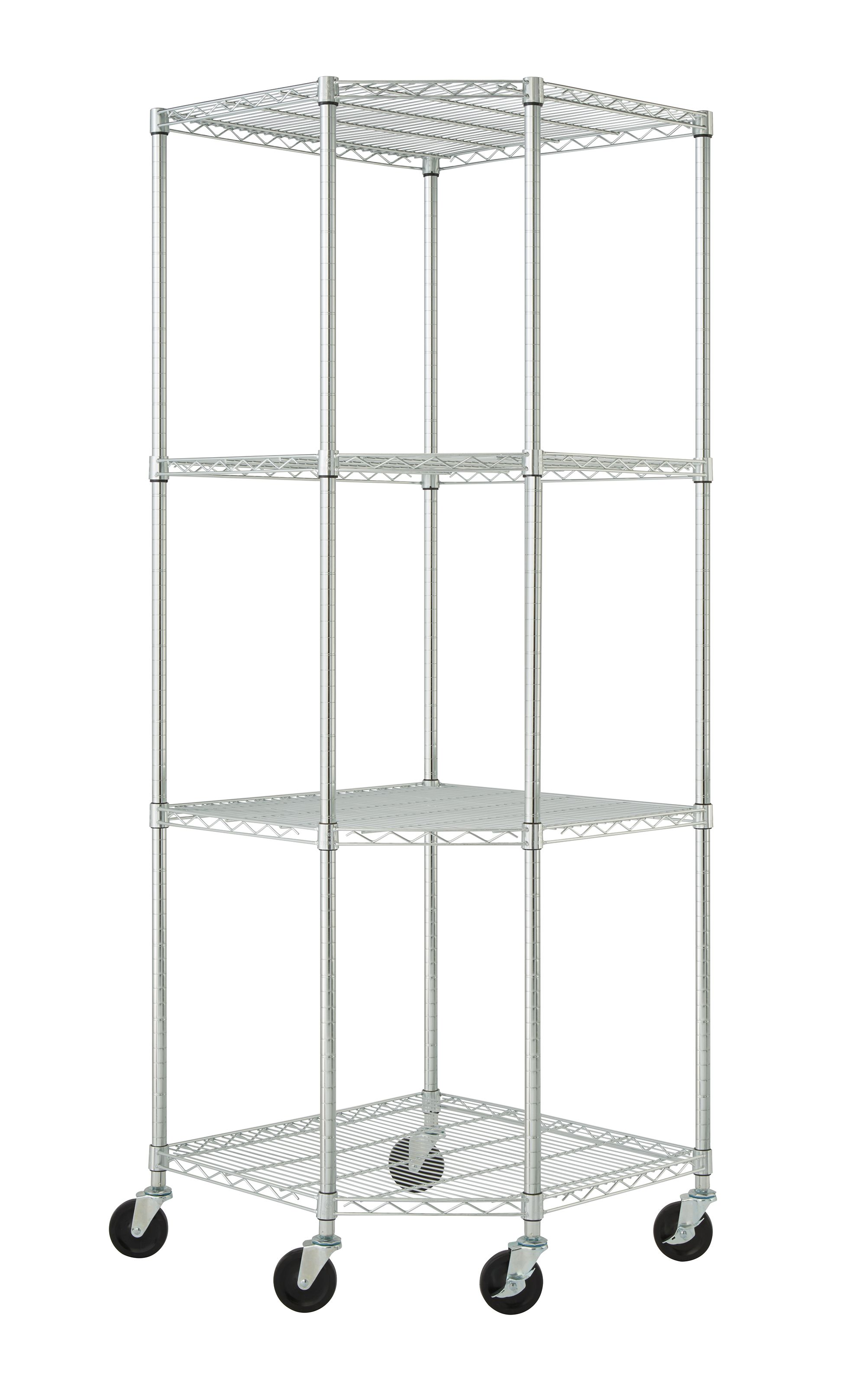 Pin On Shelves Ideas