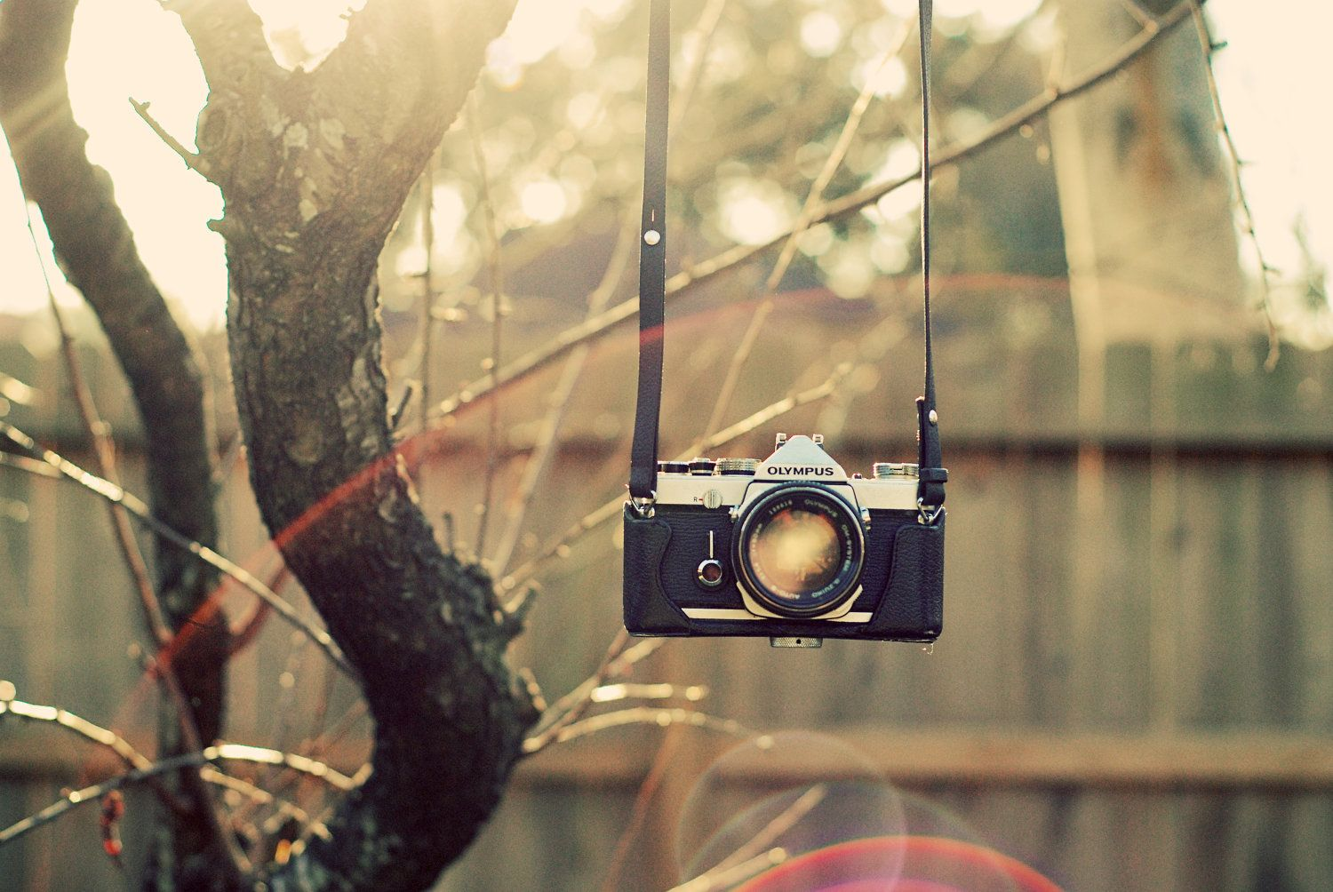 Retro Photography Vintage | Fine Art Pho...