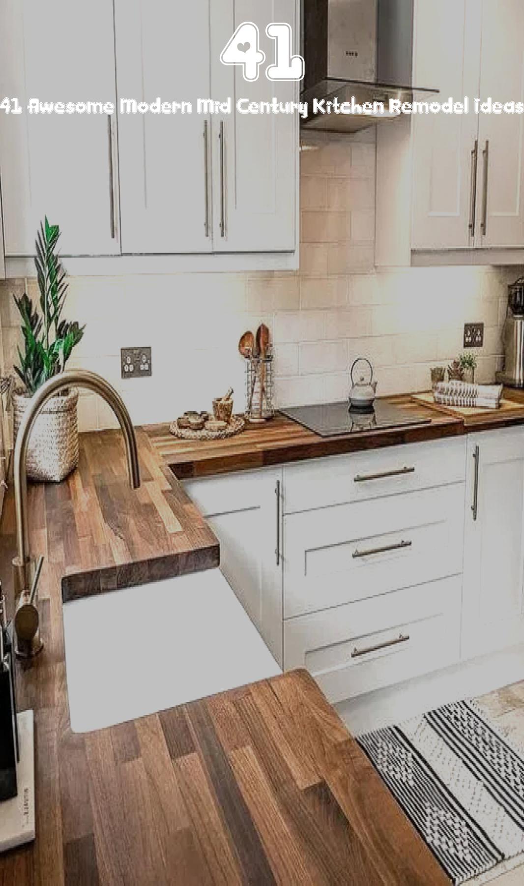 Tumblr Kitchen Design Small Home Decor Kitchen Kitchen Remodel