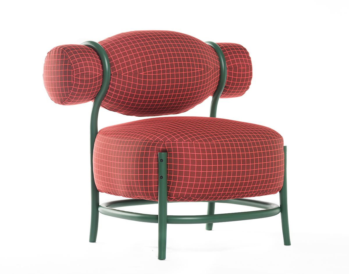 Molinari Sedie ~ 105 best to seat images on pinterest armchairs chairs and couches