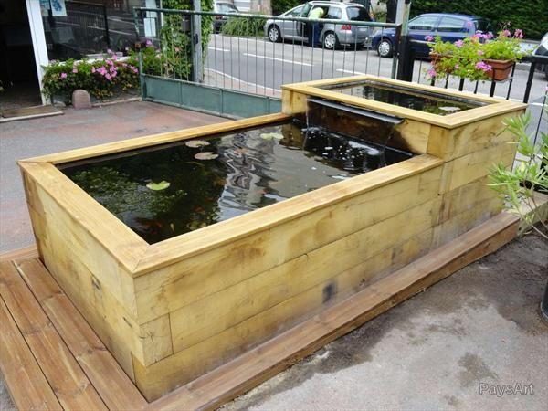 paysart sur comboost album photo terrasses bois constructions en bois sur mesure p