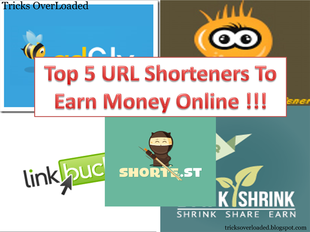 The actual values ??of how to make money online from home