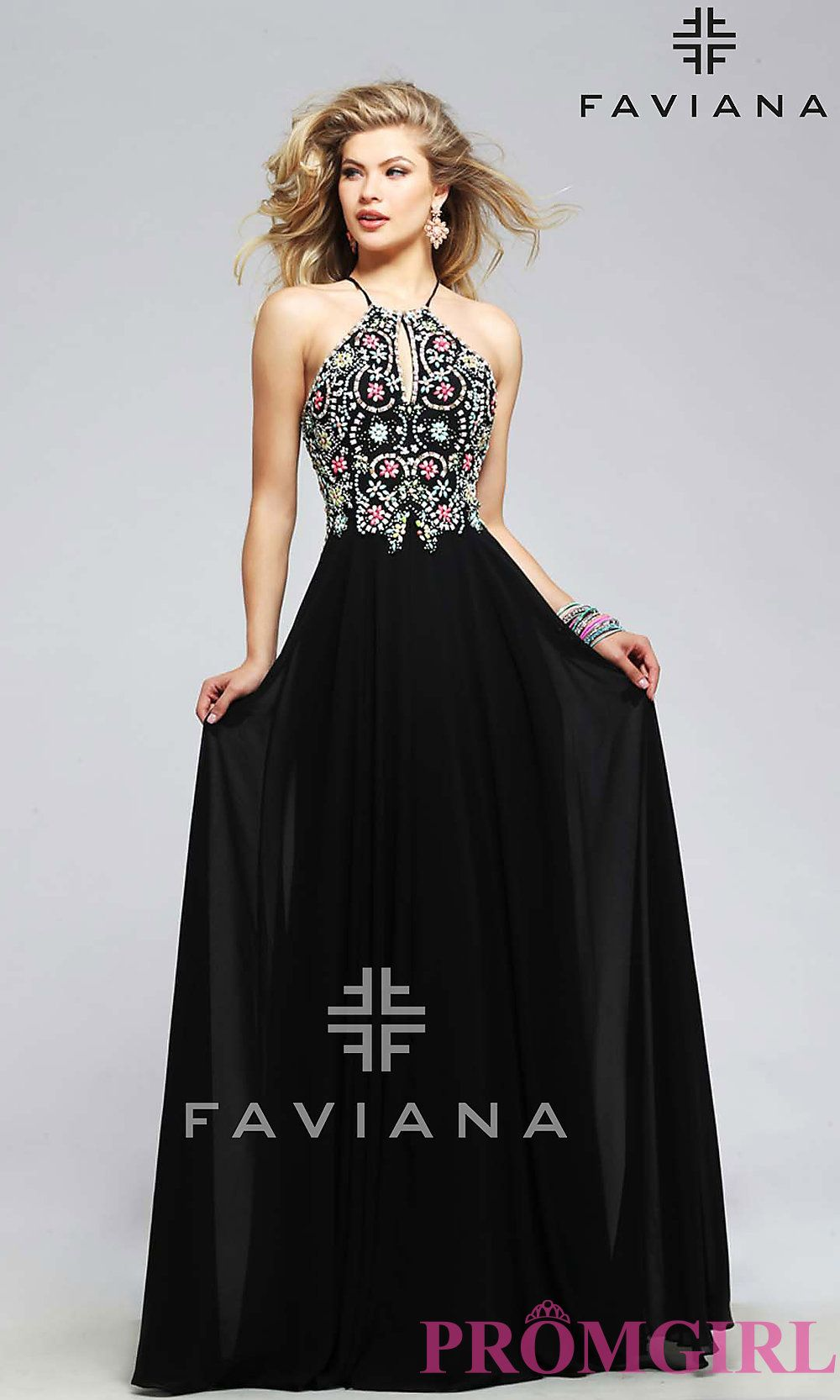 Prom dresses celebrity dresses sexy evening gowns fas prom