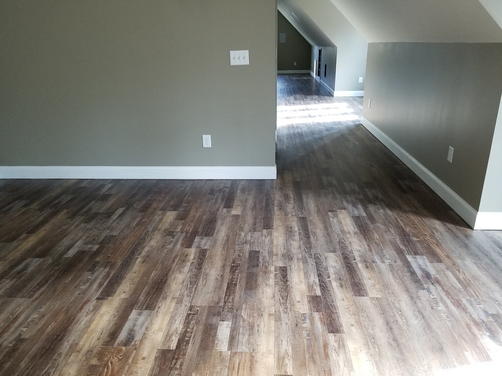 Redefined Pine Best Vinyl Flooring Vinyl Flooring Best Vinyl Flooring Flooring