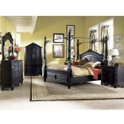 Ashley Furniture Black And White Bedroom Set Bedroom Yellow Paint Luxurious Bedrooms For Girls Colour Combination For Bedroom: Britannia Rose Collection Ashley Furniture