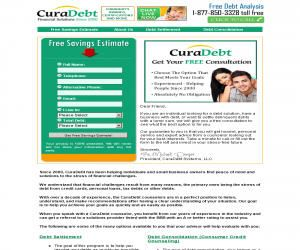 If You Want Coupons For Curadebt Com Then Getdiscountcoupon Com Is The Place For You Just Click On The Code To Copy Cur Discount Coupons Coupons How To Apply