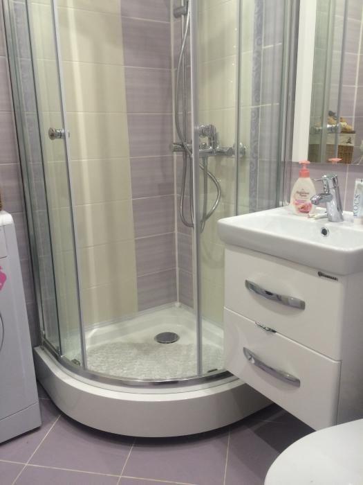 ремонт санузла санузел в хрущевке душевая кабинка в ванную