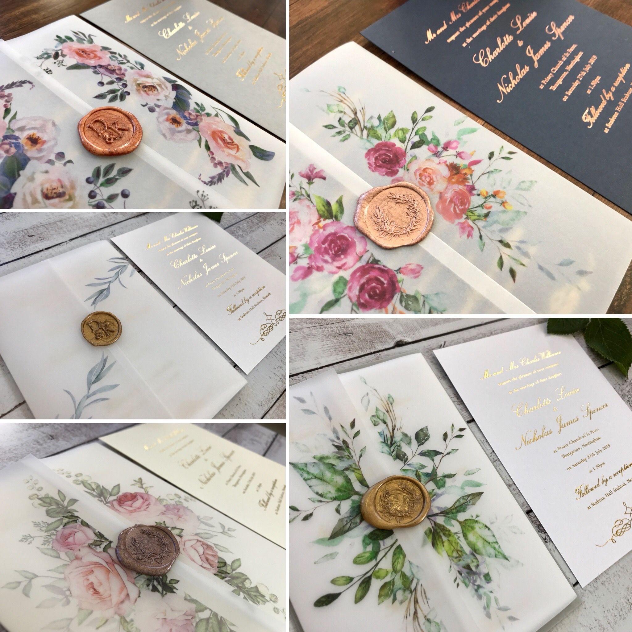 Wedding Invitations Eaton Wedding Stationery Wedding Invitation Cards Wedding Stationery Fun Wedding Invitations