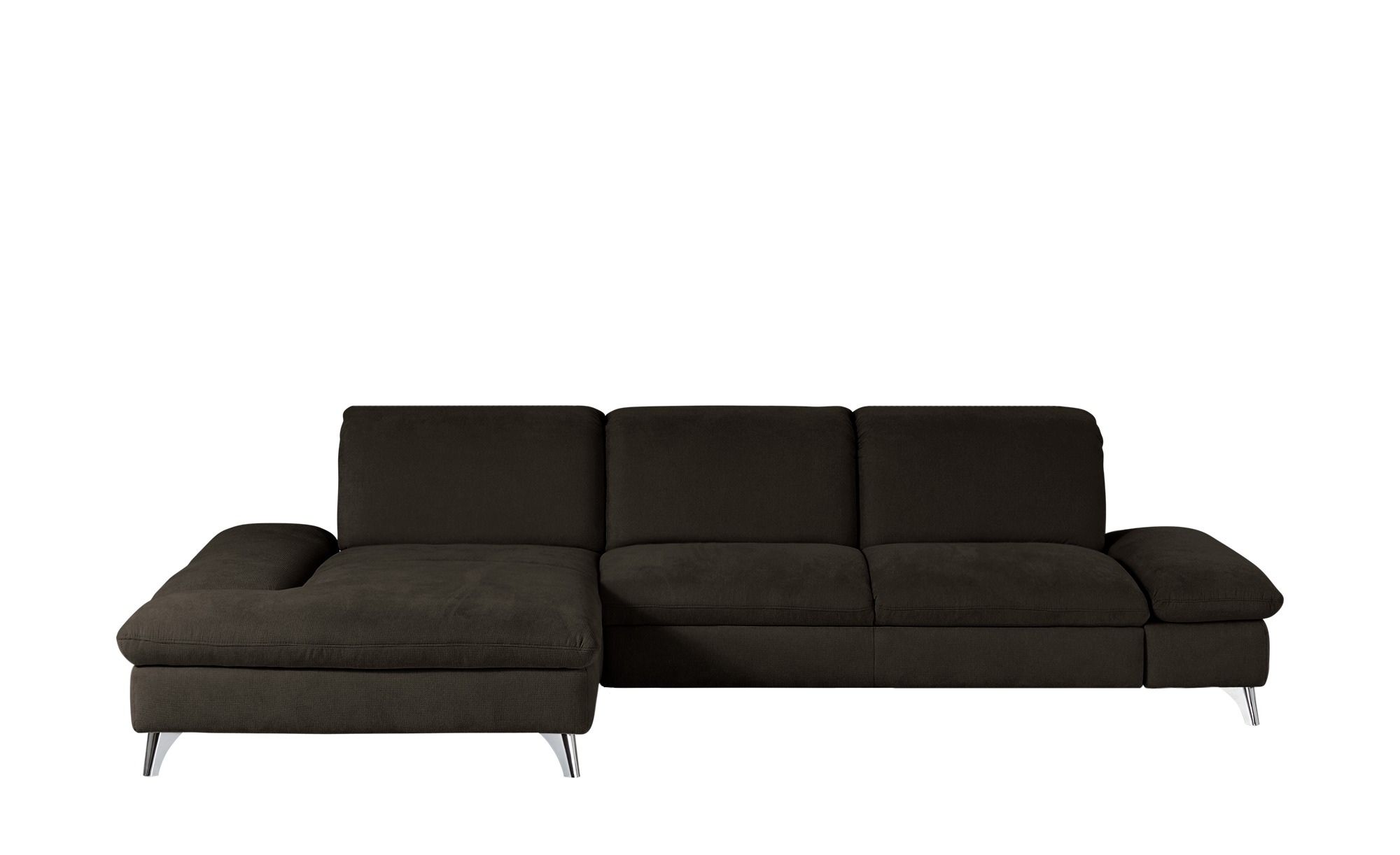 Couch Kaufen Munchen Ecksofa Mit Schlaffunktion Wohnzimmer Chesterfield Sofa For Sale Melbourne Schlafcouch Billi Big Sofa Kaufen Couch Kaufen Sofa Leder