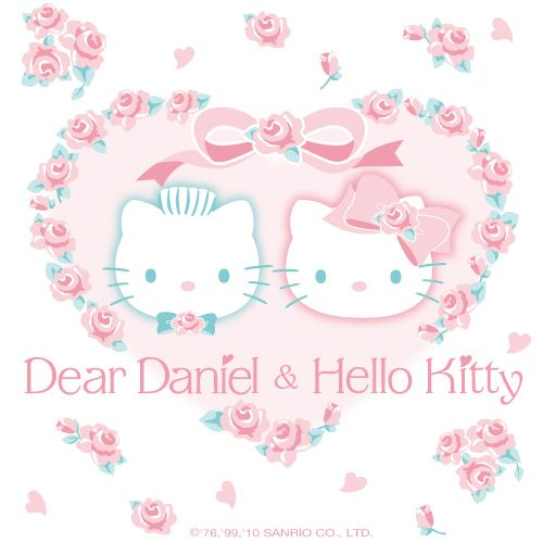 Pin By Milagros Quief On Sanrio Hello Kitty Hello Kitty Birthday Hello Kitty Wallpaper