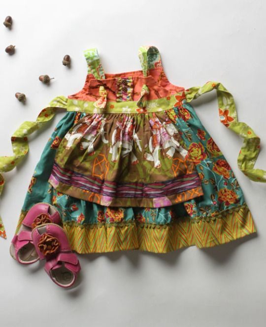 Pin by Nancy Niskanen Szczekocki on My Style | Fashion, Fall