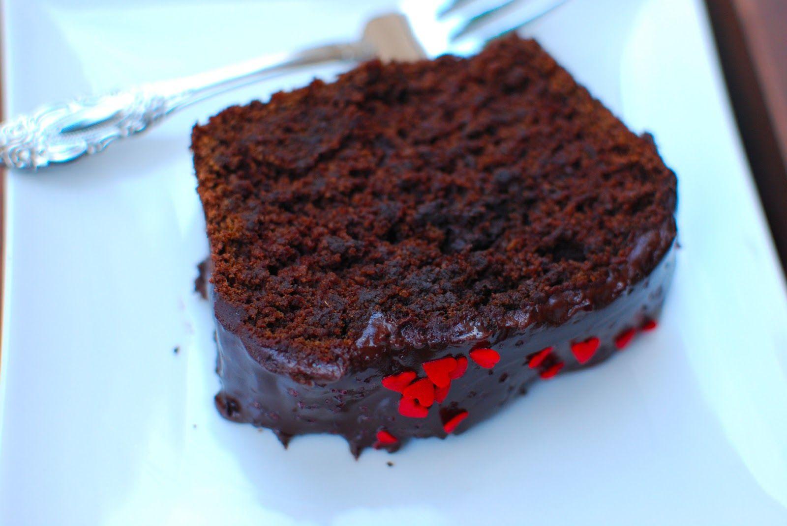 Cookies&Style: Ich will lieber Schokolade!