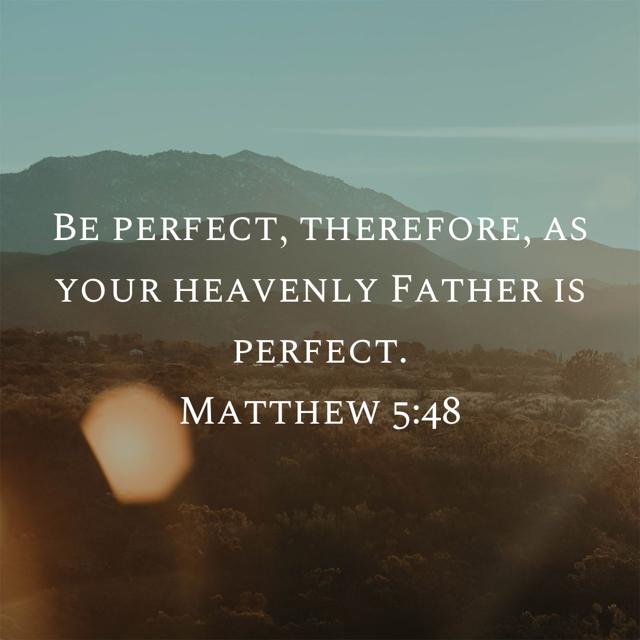 Pin on Bible verse/Proverbs