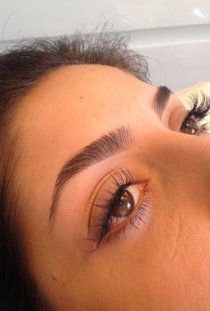 Pin by Michalah Matthews on BEAUTYY (With images) | Best ...