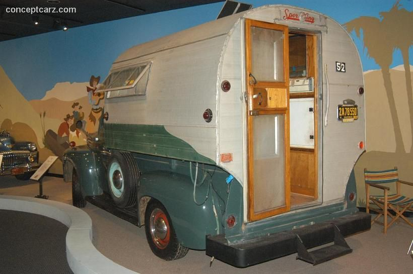 Build Your Own Ford >> Inside Homemade Truck Camper | www.pixshark.com - Images Galleries With A Bite!