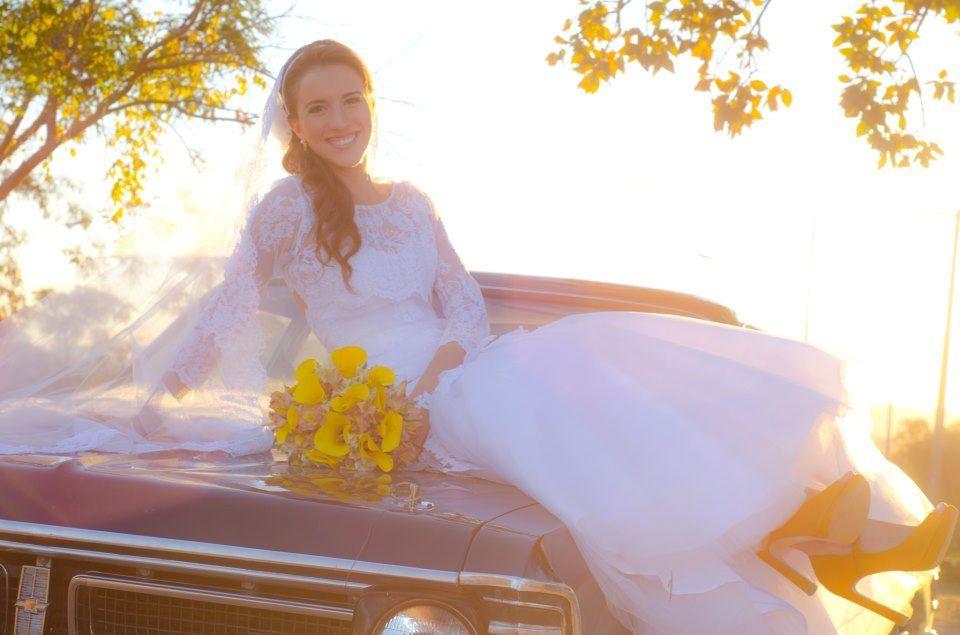Prévia de noiva. Casamento Priscila+Rafael. Por Leo França.