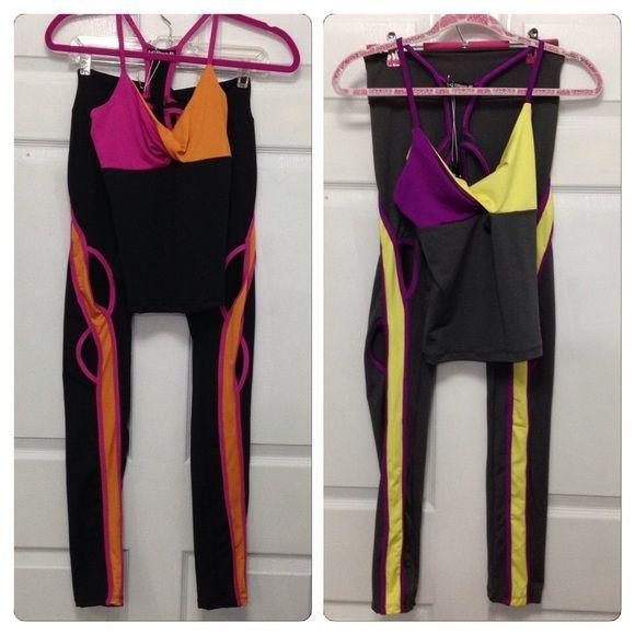 #shapewear #sleepwear #intimates #matching #matching #brandnew #workout #exposed #listing #fitness #...